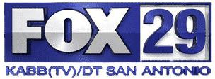 TV Logo 3